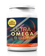 Ultra Omega Burn Sold Out In Less Than A Week After Initial Launch, Customers Put On Waiting List