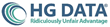 HG Data Appoints Product Strategy and User Experience Veteran, Faith Chiang, as Vice President of Product