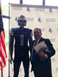 Keiser University Names Search Committee for Head Coach of Newly Established Football Program