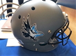 Keiser-University-Seahawk-Football-Helmet