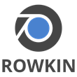 Rowkin, World's Smallest Stereo Cordless Earbuds, the Perfect Gift for the Person Who Has Everything this Holiday Season
