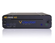 New HD2600 XD DVD Player from Videotel Digital Now UL Approved for Use in Hospitals & Healthcare Facilities