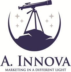 A Innova Logo