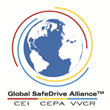 Global SafeDrive Alliance™ to Demo Interactive Global Data Reporting Dashboard At 2017 NAFA Conference, Booth #140