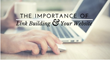 Link-Building Tips, Tools and Strategies: Shweiki Media Printing Company Presents a New Webinar With Expert SEO Advice
