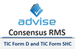 Advise Technologies Releases TIC Form Filing Software