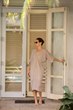 Mirth Caftans Launches Resort Collection