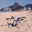 Aeryon sUAS Provided Aerial Intelligence To Public Safety Authorities at the Summer Games in Rio
