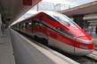 Trenitalia: Traveler's Most Comfortable Way to Visit Italy