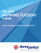 #GivingTuesday: Celebrating Generosity Around the World