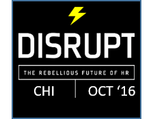 Chicago Leaders are Once Again Disrupting Human Resources