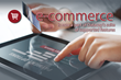 Datacap Adds Simple eCommerce Integration for New and Existing Point of Sale Partners