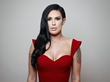 Rumer Willis Announces A Post-Modern Cabaret Performance on StageOne