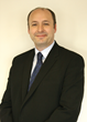 Haag-Streit UK appoint a new Service Manager