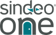 SindeoOne Launches: Apply for a Mortgage in Just 5 Minutes from Any Device