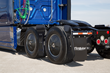 FlowBelow Tractor Aerokits Now Offered With Factory Installation