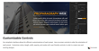 Pixel Film Studios Plugin - ProParagraph Web - Final Cut Pro X