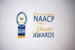 NAACP Beverly Hills/ Hollywood Theatre Awards logo