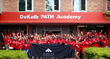 Gables Residential Gives Back to Its Local Community in Atlanta and Across the Country