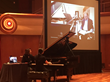 Columbus State University Conduct's Inaugural 'Remote Lesson' With Yamaha Disklavier Piano at Schwob School of Music -From New York City