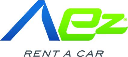 Advantage Rent A Car Announces Opening Of Philadelphia