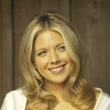 Pamela Graves-Longley
