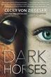 Dark Horses Cover