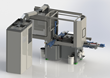 Leading-Edge Bihler 4Slide NC Technology will be Showcased at FABTECH 2016