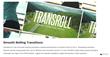 Pixel Film Studios Plugin - TransRoll - FCPX