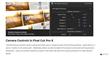 Pixel Film Studios Plugin - TransRoll - Final Cut Pro X