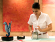 A Hotel That Takes Care of You When You Leave: New Checkout Concierge at Mexico's Velas Vallarta