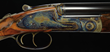 Lot 3262, a 20 bore Purdey O/U Game gun in high condition, sold for $94,875.