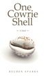 iUniverse's One Cowrie Shell Optioned for Media Adaptation