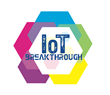 Nominations Open for IoT Breakthrough Awards