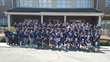 Gables Residential Gives Back to its Local Community in Houston and Across the Country