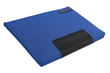 Maxwell Laptop Sleeve—Cobalt Blue