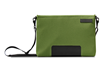Maxwell Laptop Sleeve—with optional shoulder strap