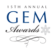 Jewelers of America Announces the 2017 GEM Awards Nominees
