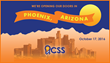 Staffing Company Opens Phoenix Office in Arizona