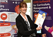 Colchester Early Years Software Company, spark, Scoops Silver Award