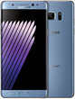 Samsung Galaxy Note 7 Fire Recall Reignites Rf Safe Radiation Warning