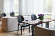 EZmod Furniture Welcomes Anji Mountain & Diamond Sofa Plus Halloween Sale Offers Discounts on all Ghost Chairs
