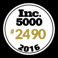 Fund&Grow Inc. 5000