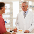 MedCart Specialty Pharmacy Selects CareSpeak Communications to Help Patients Adhere to Their Therapy