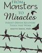 """From Monsters to Miracles"": A Lesson in Adolescence"