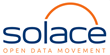 Solace Announces Open Data Movement Initiative to Provide Freedom and Flexibility in Application Infrastructure Arena