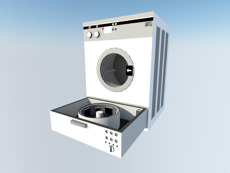 can you wash tennis shoes in washing machine