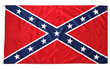 ConfederateFlagForSale.net Sells Flags Which They Believe Represent Southern Heritage.