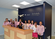 "Soleil Sotheby's International Realty Goes ""Pink"" to Support Breast Cancer Awareness Month"