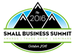 """The Small Business Summit Presents """"Think Global / Source Local"""" Event October 20"""
